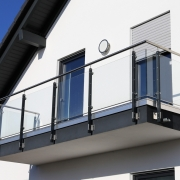 balcony inspection law