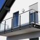 balcony inspection law