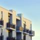 apartment deck inspection