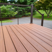 deck inspection services