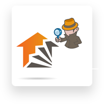 logo-icon_new