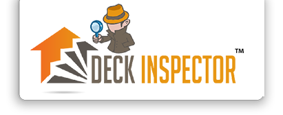 Deck Inspectors For Southern California